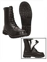 Зимние ботинки Pilot Mil-Tec
