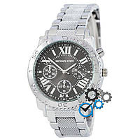 Мужские наручные часы майкл корс, часы Michael Kors (реплика)