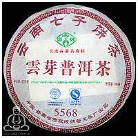 Чай Пуэр (Шу) Пу Вэнь 5568