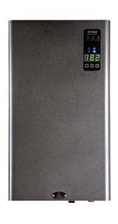 Електричні котли серії Digital Standart Plus 24кВт 380В