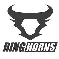 RINGHORNS by VENUM