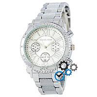 Стильные мужские наручные часы майкл корс, часы Michael Kors (реплика)