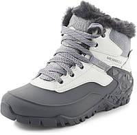 Женские зимние ботинки Merrell Aurora 6 Ice+WTPF 37224