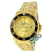Самая популярная модель часов ролекс , часы мужские Rolex