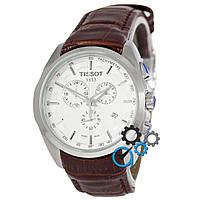 Швейцарские часы тисот, мужские часы Tissot