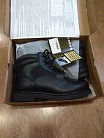 """Тактические полицейские ботинки """"OP.Gear"""" Англия."""