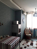 3 комнатная квартира улица Тополёвая, новый дом