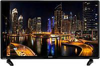 "Телевизор ЖК 22"" Bravis black LED-22F1000+T2"