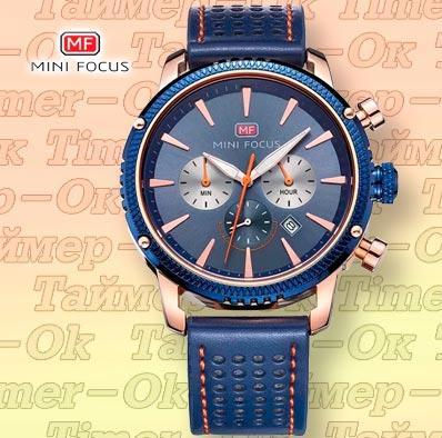 Часы позолота купить часы заря где купить в пензе