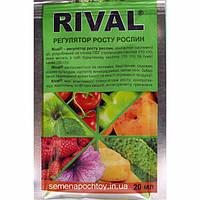 Регулятор роста Ривал (RIVAL), 100мл
