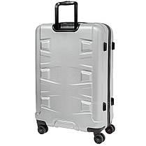 Комплект чемоданов Caterpillar 83383 362, фото 3