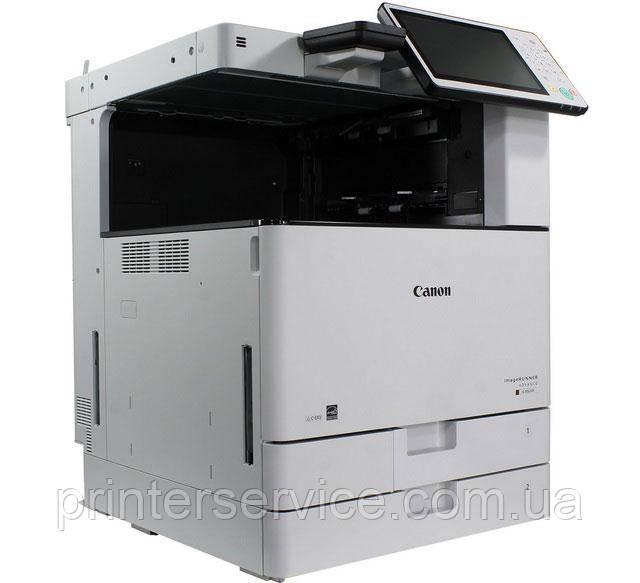 МФУ Canon imageRUNNER ADVANCE C3520i
