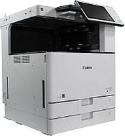 Canon imageRunner ADVANCE C3520i цветное лазерное МФУ А3, фото 1