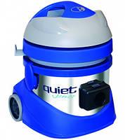 Пылесос промышленный для сухой уборки. QDI125J