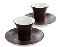 """FD-19 Кофейный набор """"Колумбия для двоих"""" coffee"""