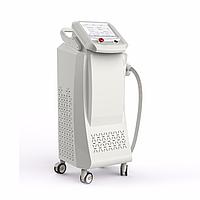 Микроканальный диодный лазер для удаления волос808 нм
