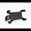 Велодержатель для телефона, смартфона CH-01, фото 7