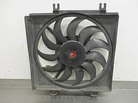 Вентилятор радиатора Subaru Legacy, Outback B14, 2009-2014, 73310FG001