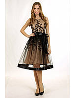 Женские платья, блузы,туники - норма