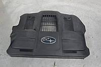 Крышка мотора Subaru Legacy, Outback B14, 2009-2014, 14026AA030