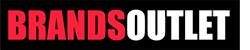 """Интернет магазин брендовой одежды и обуви """"BRANDSOUTLET"""""""