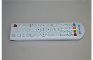 BRAVIS LED-1615  Пульт дистанционного управления для телевизора