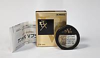 Капли для глаз Sante Fx V + супер освежающие капли с туарином и витамином В6, фото 1