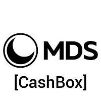Система MD CashBox: Магазин Одежды