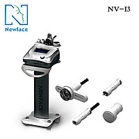 Аппарат для вакуумного массажа и RF-лифтинга NV-i3 4в1