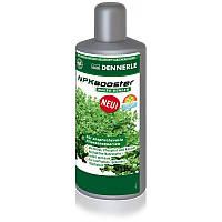 Удобрение для растений и аква-скейпинга Dennerle NPK Booster, 100 мл