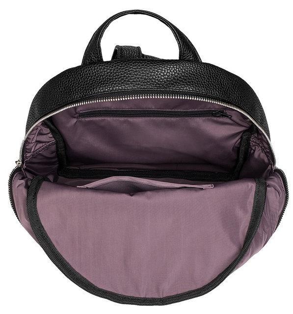 рюкзак для девушки