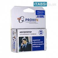 Samsung Аккумулятор (батарея) Prowin Samsung N9000 (NOTE3)