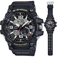 Часы Casio G-Shock GG-1000-1A , фото 1