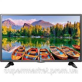 Телевизор LED LG 32LH510U