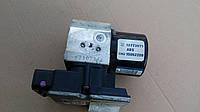 Блок управления ABS Opel Vectra C, Опель Вектра Ц. 12773671, 15052209, 15113909.