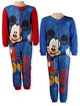 Піжами, халати Disney ОПТ