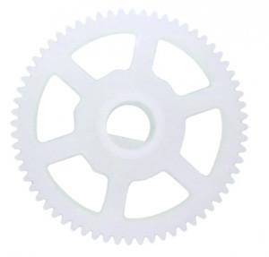 JXD 507 шестеренки (driving gear) 2 шт