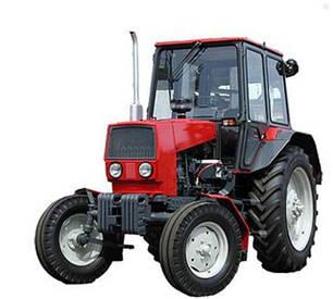 Запчастини для тракторів ЮМЗ