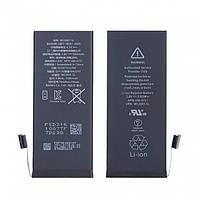 Apple Аккумулятор для iPhone 5S/5C  (1560 mAh)