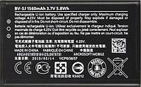 Nokia Аккумулятор NOKIA BV-5J для Lumia 435 532