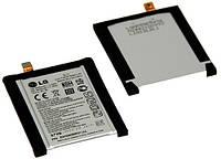 LG Аккумулятор LG BL-T7 для Optimus G2 D802
