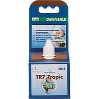 Кондиционер для получения тропической воды TR7 Tropic, 25 мл