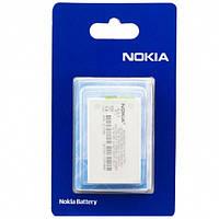 Nokia Аккумулятор Nokia BLD-3 850 mAh для 2100, 3200, 3205 AAA класс