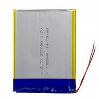 Apple Аккумулятор для планшета Apple CLTD 353090 3000 mA
