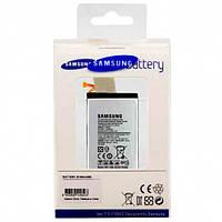 Samsung Аккумулятор Samsung EB-BA700ABE 2600 mAh A7 Original packing