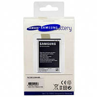 Samsung Аккумулятор Samsung EB-L1F2HVU 1750 mAh i9250 Original packing