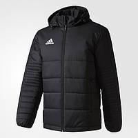 Куртка зимняя мужская Adidas TIRO17 WINT JK BS0042, фото 1
