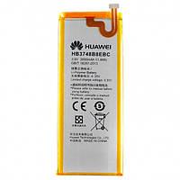 Huawei Аккумулятор Huawei HB4348B8EBC 3000 mAh для G7 Original тех.пакет