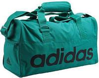 Сумка Adidas Linear Performance XS Bag AJ9932
