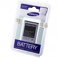 Samsung Аккумулятор Samsung EB494358VU 1350 mAh S5660, S5830, S6102 AAA класс